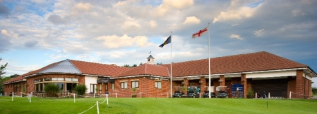 Middlesbrough Golf Club